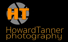 Howard Tanner Photography
